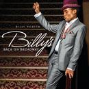 Billy's Back On Broadway/Billy Porter