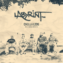 Chilla lide (feat. Amsie Brown)/Labyrint