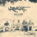 Chilla lide (feat. Amsie Brown)/Labyrint