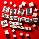 Magic Ensemble/quasimode