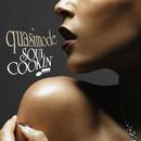 Soul Cookin'/quasimode