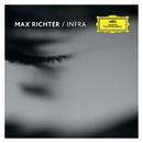 インフラ/Max Richter