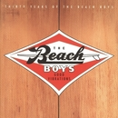 Good Vibrations: Thirty Years Of The Beach Boys/ザ・ビーチ・ボーイズ