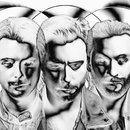Until Now/Swedish House Mafia