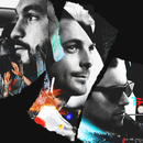 One Last Tour: A Live Soundtrack/Swedish House Mafia