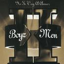 II - Yo Te Voy A Amar/Boyz II Men