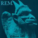 Chronic Town/R.E.M.