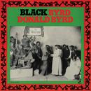 Black Byrd/ドナルド・バード