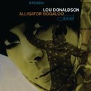 Alligator Bogaloo/Lou Donaldson