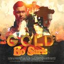 Gold/Bo Saris