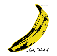The Velvet Underground & Nico 45th Anniversary Remaster