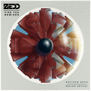 Find You (Remixes) (feat. Matthew Koma, Miriam Bryant)/Zedd