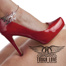 Tough Love: The Best Of The Ballads (International Version)/Aerosmith