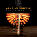 Arabian Strings/Ahmed Hameed