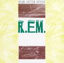 Dead Letter Office/R.E.M.