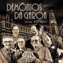 Trem das Onze/Demonios Da Garoa