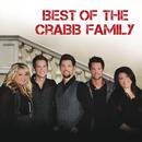 Best Of The Crabb Family/The Crabb Family