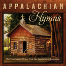 Appalachian Hymns: Old-Time Gospel Hymns From The Appalachian Mountains/Jim Hendricks