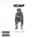 In Due Time/K Camp