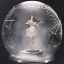 Shatter Me (Deluxe)/Lindsey Stirling