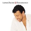Renaissance (Europe Version)/Lionel Richie