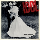 White Wedding/Billy Idol