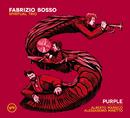 Purple/Fabrizio Bosso Spiritual Trio