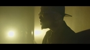 Get Ya Money/August Alsina featuring Fabolous