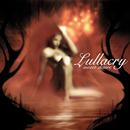 Sweet Desire (Remastered)/Lullacry