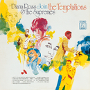 Diana Ross & The Supremes Join The Temptations/Diana Ross & The Supremes, The Temptations