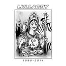 Legacy 1998 - 2014/Lullacry