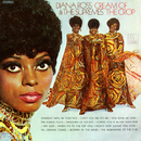 Cream Of The Crop/Diana Ross & The Supremes