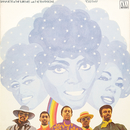 Together/Diana Ross & The Supremes, The Temptations