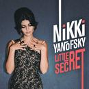 Little Secret/Nikki Yanofsky