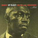 Moanin'/Art Blakey, The Jazz Messengers