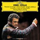 Verdi: Otello - Highlights/Cheryl Studer, Sergei Leiferkus, Ramón Vargas, Michael Schade, Plácido Domingo, Giacomo Prestia, Orchestre De La Bastille, Myung Whun Chung, Chorus De L'Opera Bastille