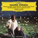 Wagner: Parsifal - Highlights/Jessye Norman, Plácido Domingo, James Morris, Kurt Moll, Metropolitan Opera Orchestra, James Levine
