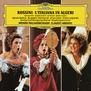Rossini: L'italiana in Algeri - Highlights/Agnes Baltsa, Enzo Dara, Frank Lopardo, Ruggero Raimondi, Wiener Philharmoniker, Claudio Abbado, Konzertvereinigung Wiener Staatsopernchor