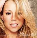 Charmbracelet (European Union Version)/Mariah Carey