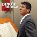 Dino's Christmas/Dean Martin