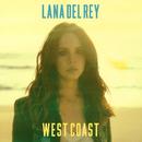 West Coast/Lana Del Rey
