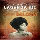 Lagenda Hit/Puan Sri Saloma