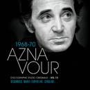 Vol. 13 - 1968/70 Discographie studio originale/Charles Aznavour