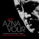 Vol. 27 - 2000 Discographie studio originale/Charles Aznavour