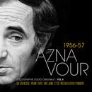 Vol.4 - 1956/57 Discographie Studio Originale/Charles Aznavour