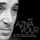 Vol. 23 - 1991 Discographie studio originale/Charles Aznavour