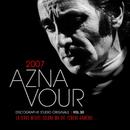 Vol. 30 - 2007 Discographie studio originale/Charles Aznavour