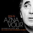 Vol. 15 - 1974/76 Discographie studio originale/Charles Aznavour