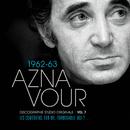 Vol. 7 - 1962/63 Discographie studio originale/Charles Aznavour