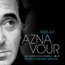 Vol. 12 - 1966/67 Discographie studio originale/Charles Aznavour